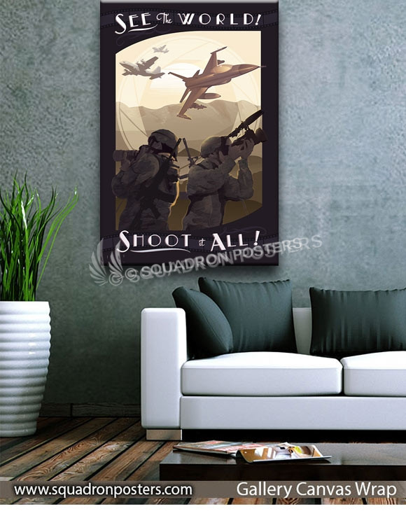 Afghanistan_Combat_Camera_3_CTCS_GENERIC_SP00970-squadron-posters-vintage-canvas-wrap-aviation-prints