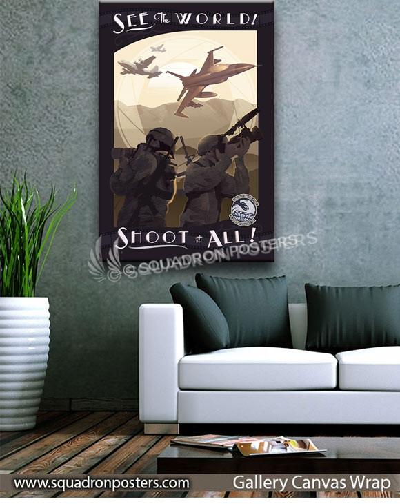 Afghanistan_Combat_Camera_3_CTCS_SP00969-squadron-posters-vintage-canvas-wrap-aviation-prints-art