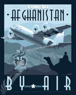 Afghanistan_EC-130_41st_ECS_ModifyMS_SP01564-featured-aircraft-lithograph-vintage-airplane-poster
