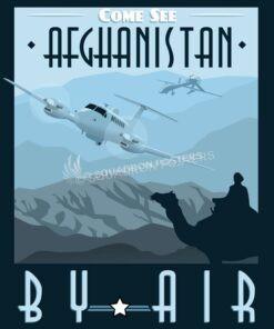 Design Wallart Aviation Poster Army Aviation Print The US Army digital poster Art