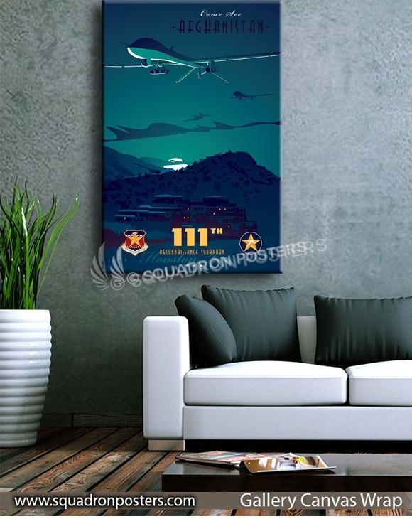 afghanistan_mq-1_111rs_sp01177-squadron-posters-vintage-canvas-wrap-aviation-prints