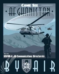 UH-60H
