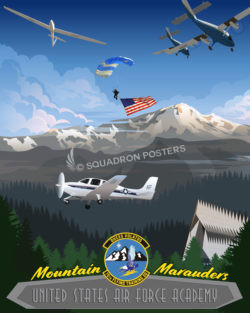 70th Flying Training Squadron