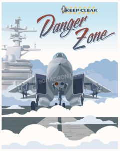 Aircraft_Carrier_F-14_SP00841-featured-aircraft-lithograph-vintage-airplane-poster-art