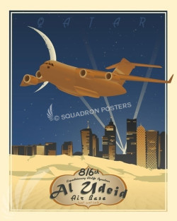 Al_Udeid_C-17__816_EAS_SP01027-featured-aircraft-lithograph-vintage-airplane-poster-art