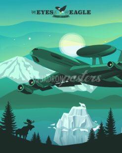 alaska-e-3-awacs-military-aviation-poster-art-print-gift