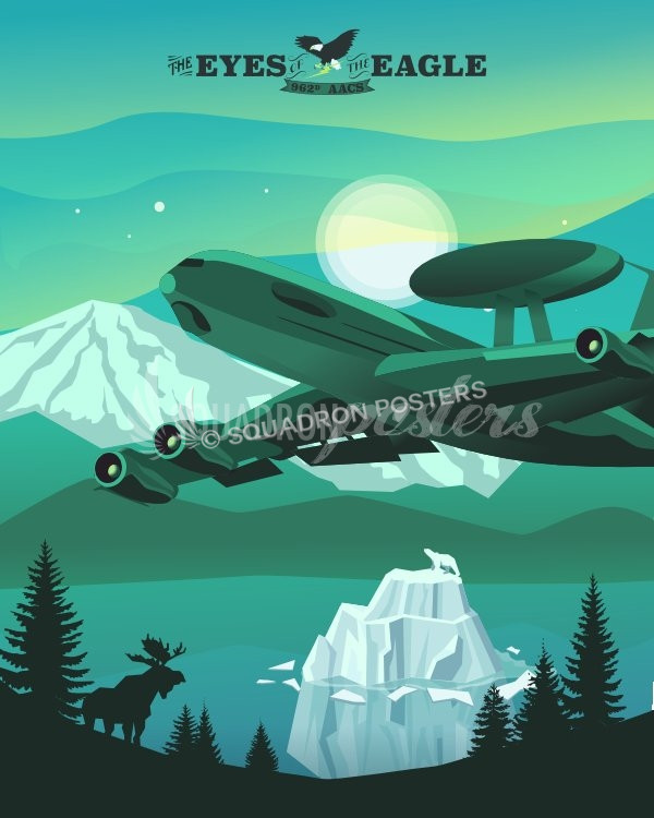 alaska-e-3-awacs-military-aviation-poster-art-print-gift