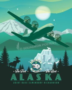 Alaska_C-130_144th_AS_SP00848-featured-aircraft-lithograph-vintage-airplane-poster-art