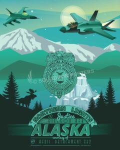 Alaska_F-35_F-16_Det_632d_SP01506-featured-aircraft-lithograph-vintage-airplane-poster-art