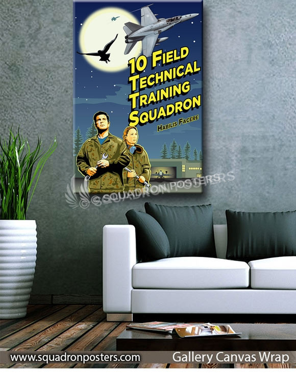 Alberta_CF-18_10_FTTS_SP01316-squadron-posters-vintage-canvas-wrap-aviation-prints