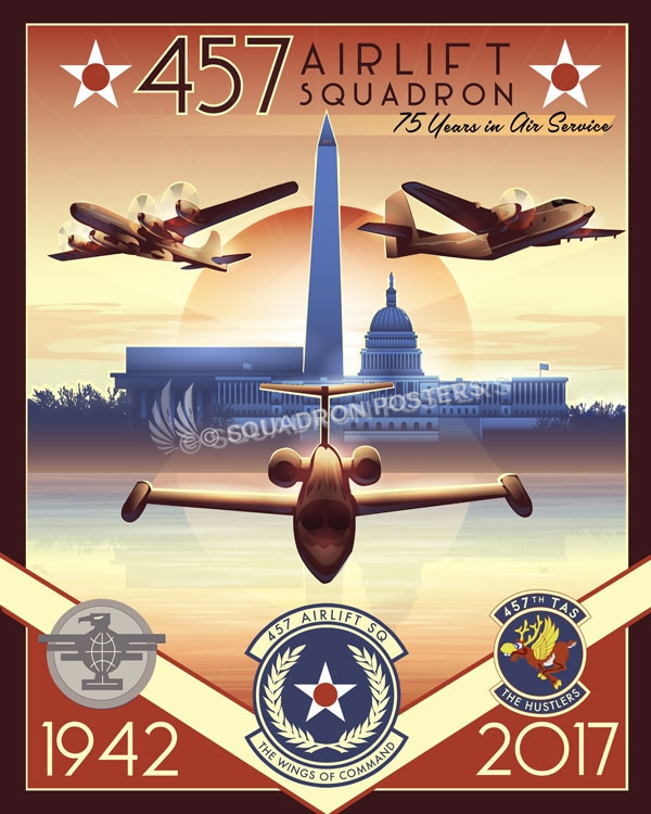 Formed by the modelers of the late 's, Squadron Mail Order is the oldest and most reliable mailorder firm in the United States specializing in military models, books and modeling supplies.