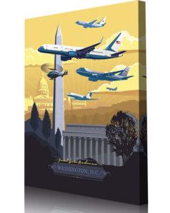 11th Aerospace Medicine Squadron