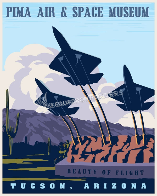 Arizona_PASM_SP00799-featured-aircraft-lithograph-vintage-airplane-poster-art