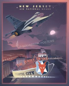 atlantic-city-f-16-177th-sp00465-vintage-military-aviation-travel-poster-art-print-gift