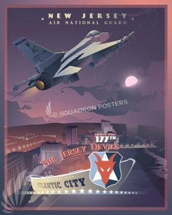 atlantic-city-f-16-177th-sp00465-vintage-military-aviation-travel-poster-art-print-gift