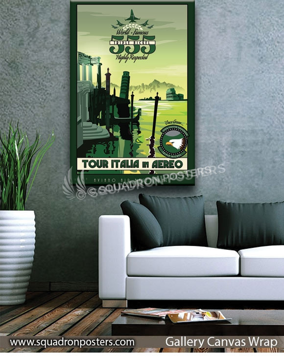 aviano_f-16_555th_fs_v2_sp01138-squadron-posters-vintage-canvas-wrap-aviation-prints