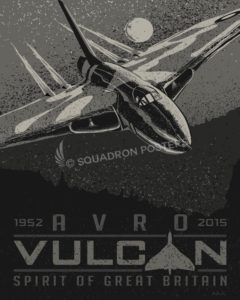 Avro_Vulcan_SP00824-featured-aircraft-lithograph-vintage-airplane-poster-art