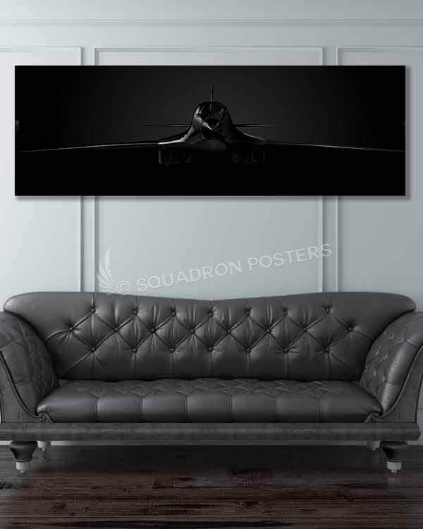 B-1-lancer-super-wide-featured-SP00797-image-military-canvas