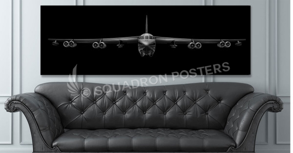 B-52_Jet_Black_MK-82_v2-SP01022b-social-tab-on-woocommerce-facebook