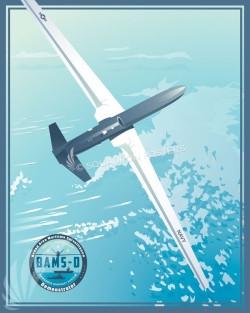 Bams-D_RQ-4A_SP01000-featured-aircraft-lithograph-vintage-airplane-poster-art