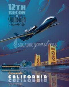 12th Reconnaissance Squadron