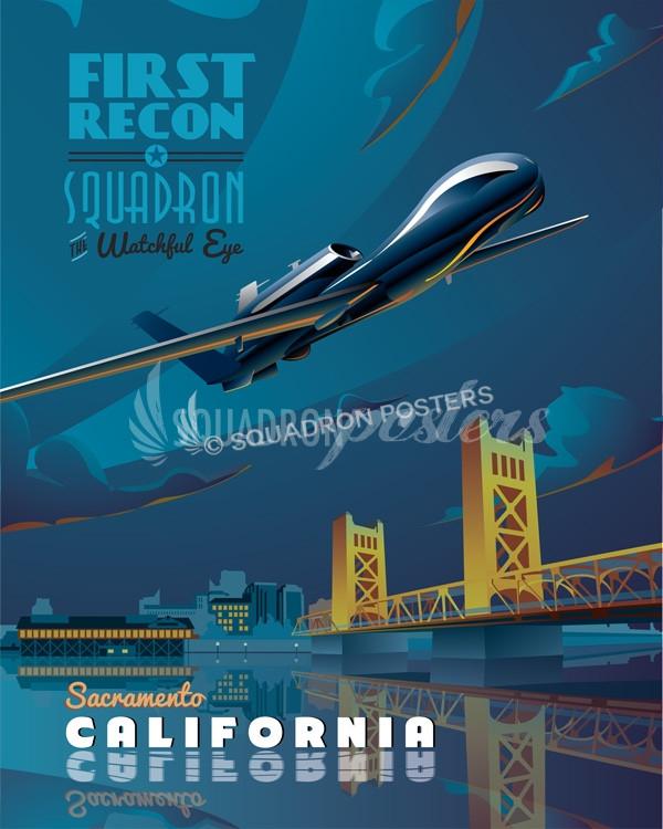 beale-afb-rq-4-global-hawk-military-aviation-poster-art-print-gift