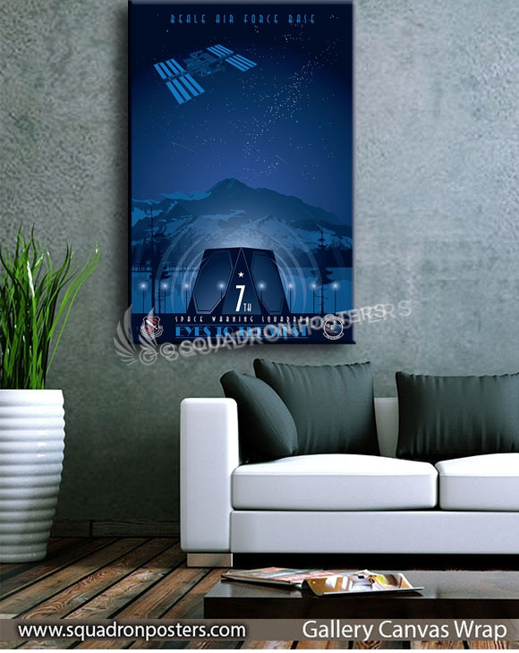 Beale_AFB_California_7_SWS_SP01426-squadron-posters-vintage-canvas-wrap-aviation-prints