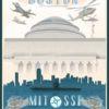 Boston MIT SSP SP00677 feature-vintage-print