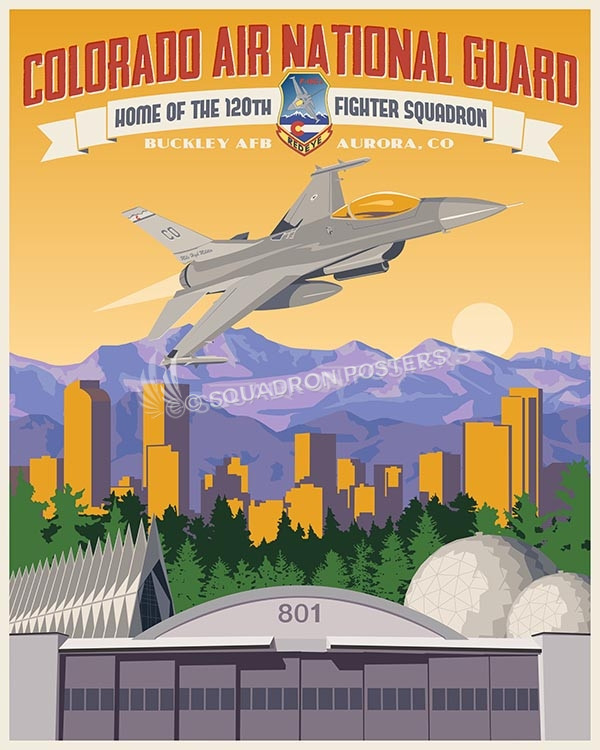 120th Fighter Squadron