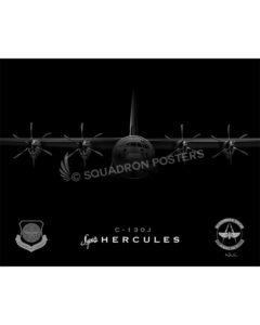 43d Aeromedical Evacuation Squadron