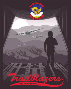 39th airlift squadron