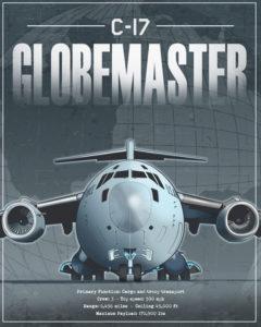 c17 globemaster