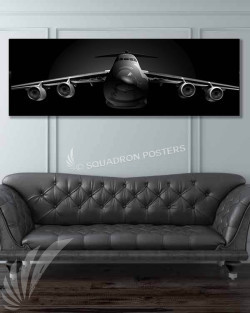 C-5M Closed Nose SP00826a featured-image-military-canvas