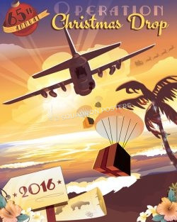 Operation Christmas Drop 2016 christmas_drop_2016_36th_as_sp01209-featured-aircraft-lithograph-vintage-airplane-poster-art