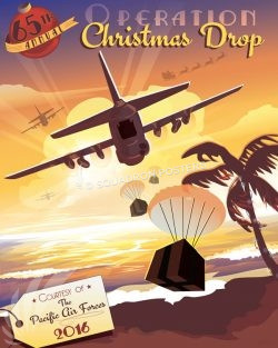 Operation Christmas Drop 2016 christmas_drop_2016_sp01185-featured-aircraft-lithograph-vintage-airplane-poster-art