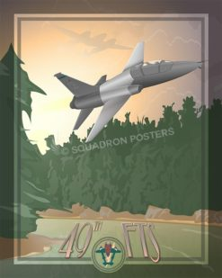 49th Fighter Training Squadron