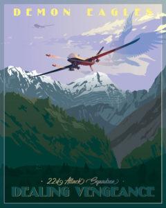 22d Attack Squadron