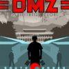 Korean-dmz-sp00482-military-poster-art-print