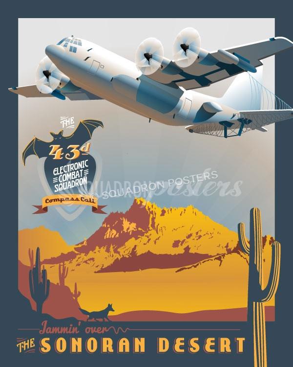 davis-monthan-ec-130h-military-aviation-poster-art-print-gift
