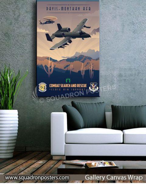 davis_monthan_a-10_hh-60_354th_fs_sp01181-squadron-posters-vintage-canvas-wrap-aviation-prints