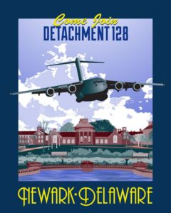 Delaware_C-17_DET_128_SP00813-featured-aircraft-lithograph-vintage-airplane-poster-art