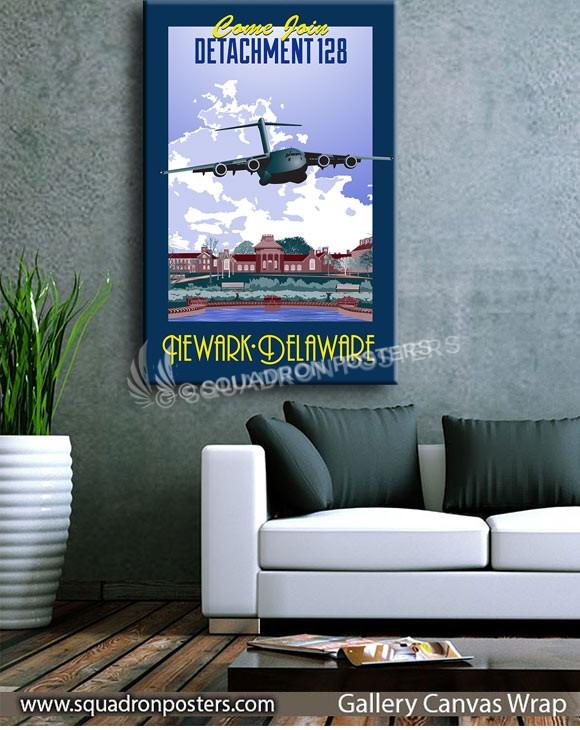 Delaware_C-17_DET_128_SP00813-squadron-posters-vintage-canvas-wrap-aviation-prints