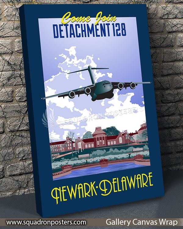 Delaware_C-17_DET_128_SP00813-vintage-travel-poster-aviation-squadron-print-poster-art