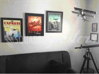16 X 20 Posters | Arts - Arts