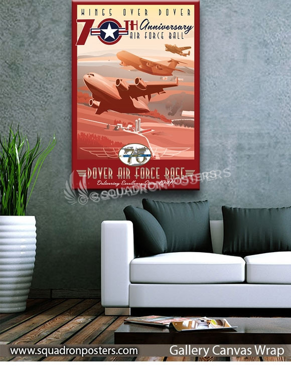 Dover_AFB_C-17_C-5_B-25_70_Anniversary_AF_Ball_SP01437-squadron-posters-vintage-canvas-wrap-aviation-prints