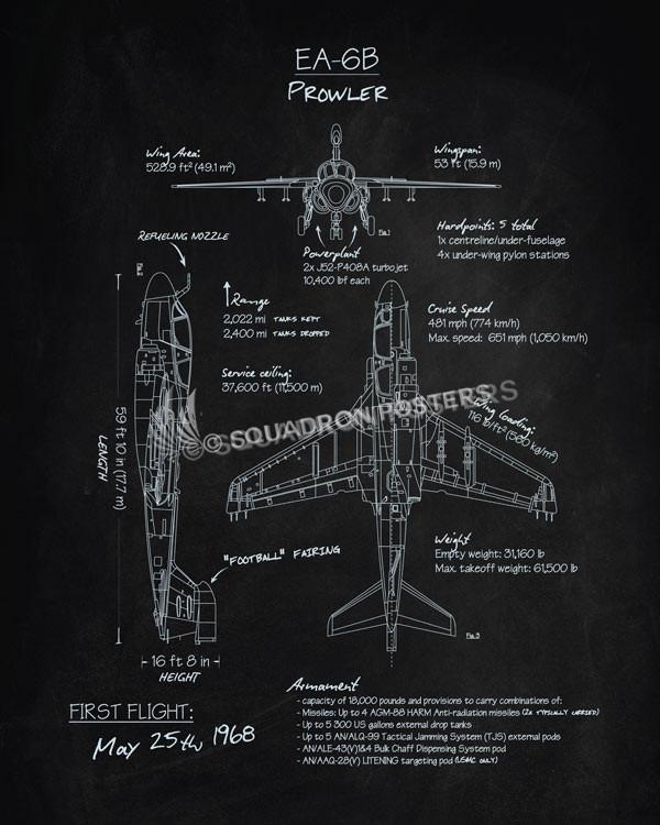 PATCH-USN Navy-TOMCAT-DIAMD.BK 3-3//8in.