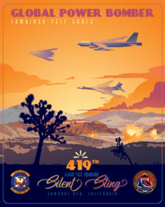 419th Flight Test Squadron