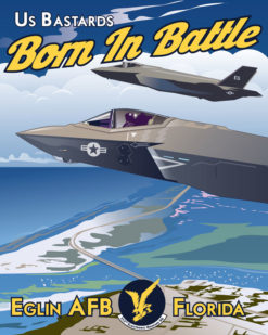 513th Electronic Warfare Squadron