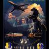 28th logistics readiness squadron