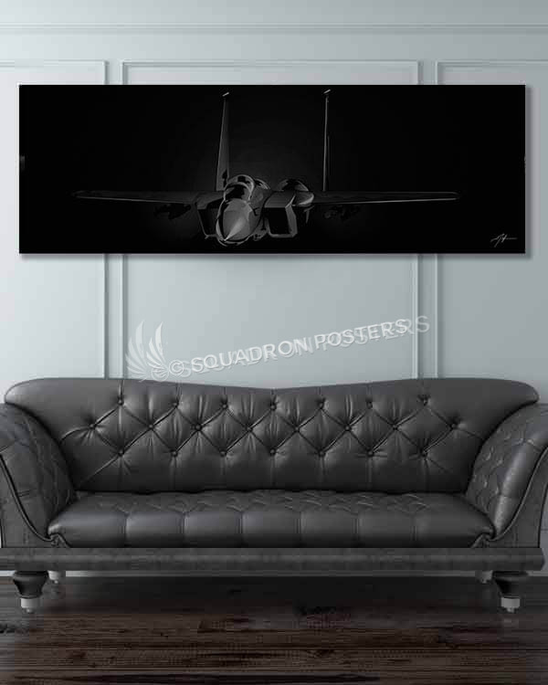 F-15c-sethv2-SP00886-featured-image-military-canvas